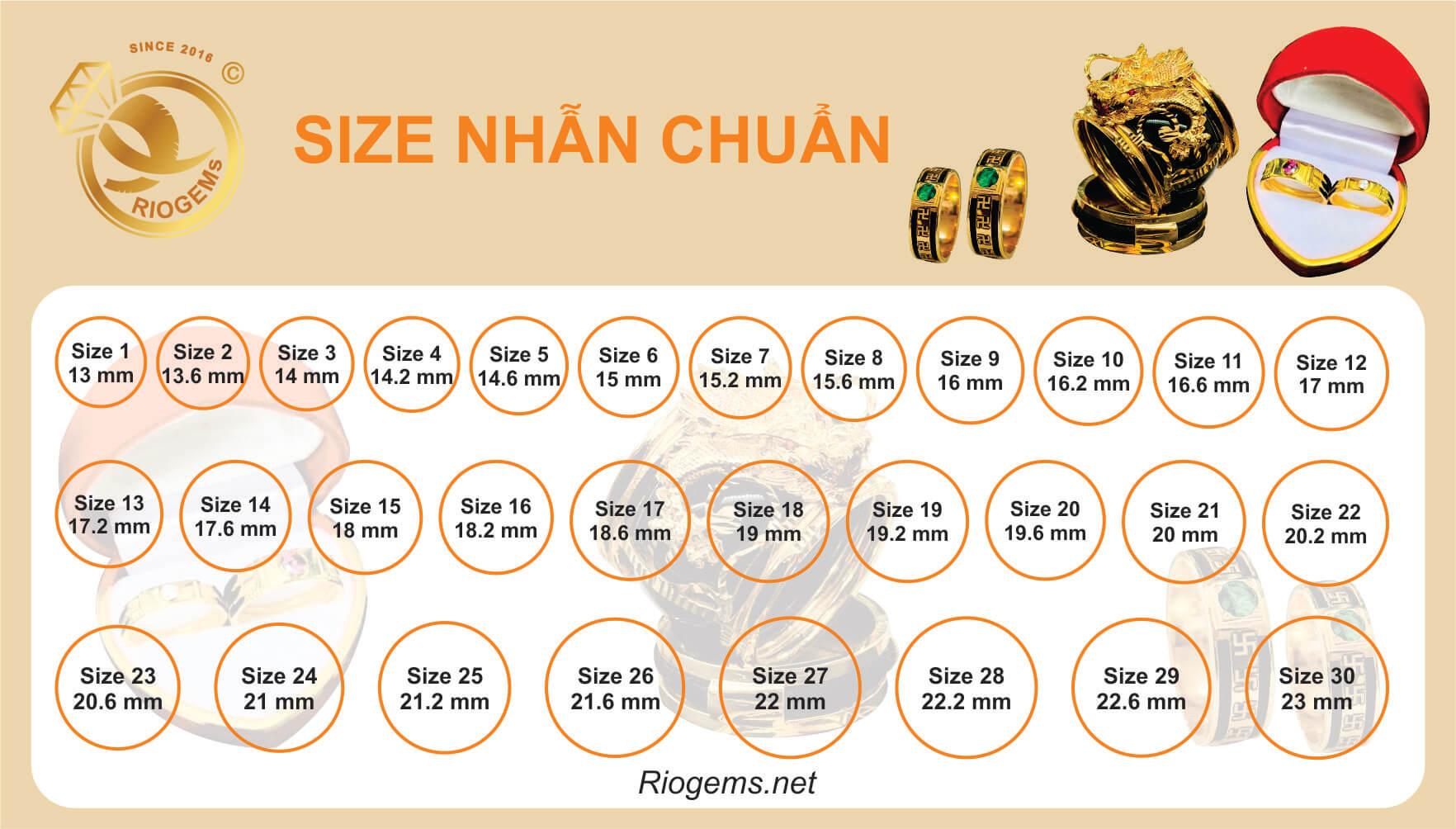 cach-do-size-nhan-chinh-xac-tai-nha-Riogems
