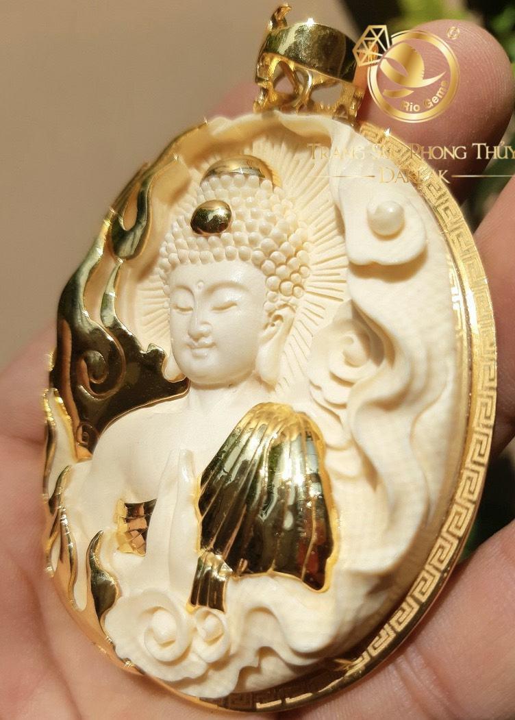 dinh vang mat phat thich ca phong thuy riogems (4)