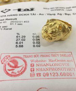 nhan-con-cho-vang-18k-riogems