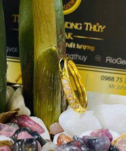 nhan-long-voi-ngu-phuc-vang-phong-thuy-riogems