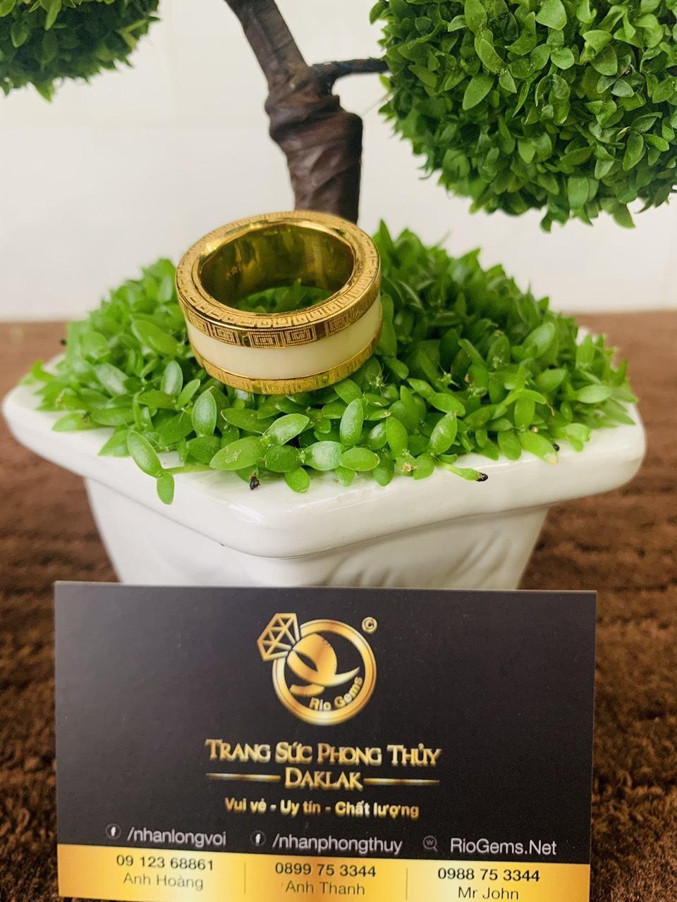 nhan phong thuy cang long chay 2 vien hoa van trang long riogems (2)