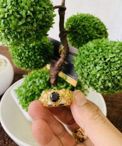 nhan phong thuy tuoi dau zircon riogems (1)