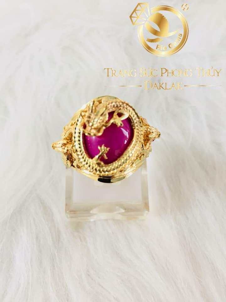 nhan rong cuon 3d ruby (2)