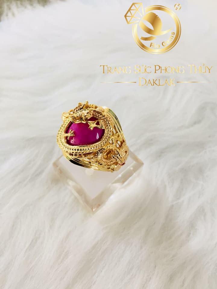 nhan rong cuon 3d ruby (3)