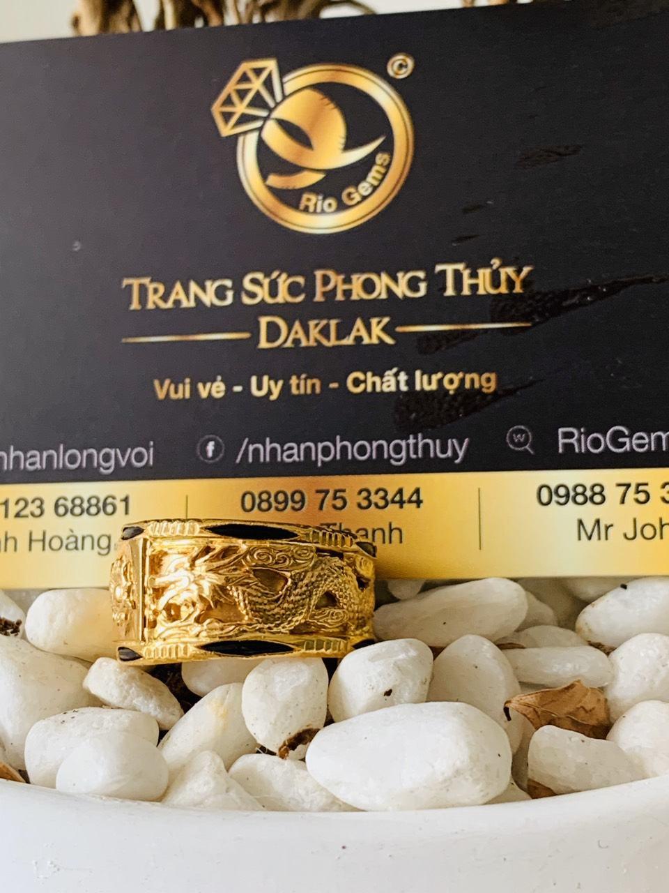 nhan rong phong thuy lua vang (37)
