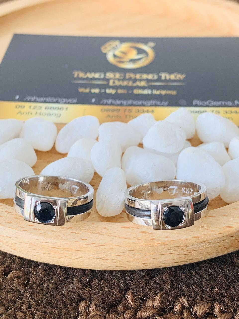 nlv trang sapphire 3