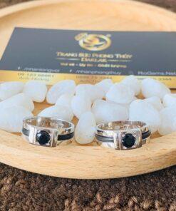 nlv trang sapphire gia re