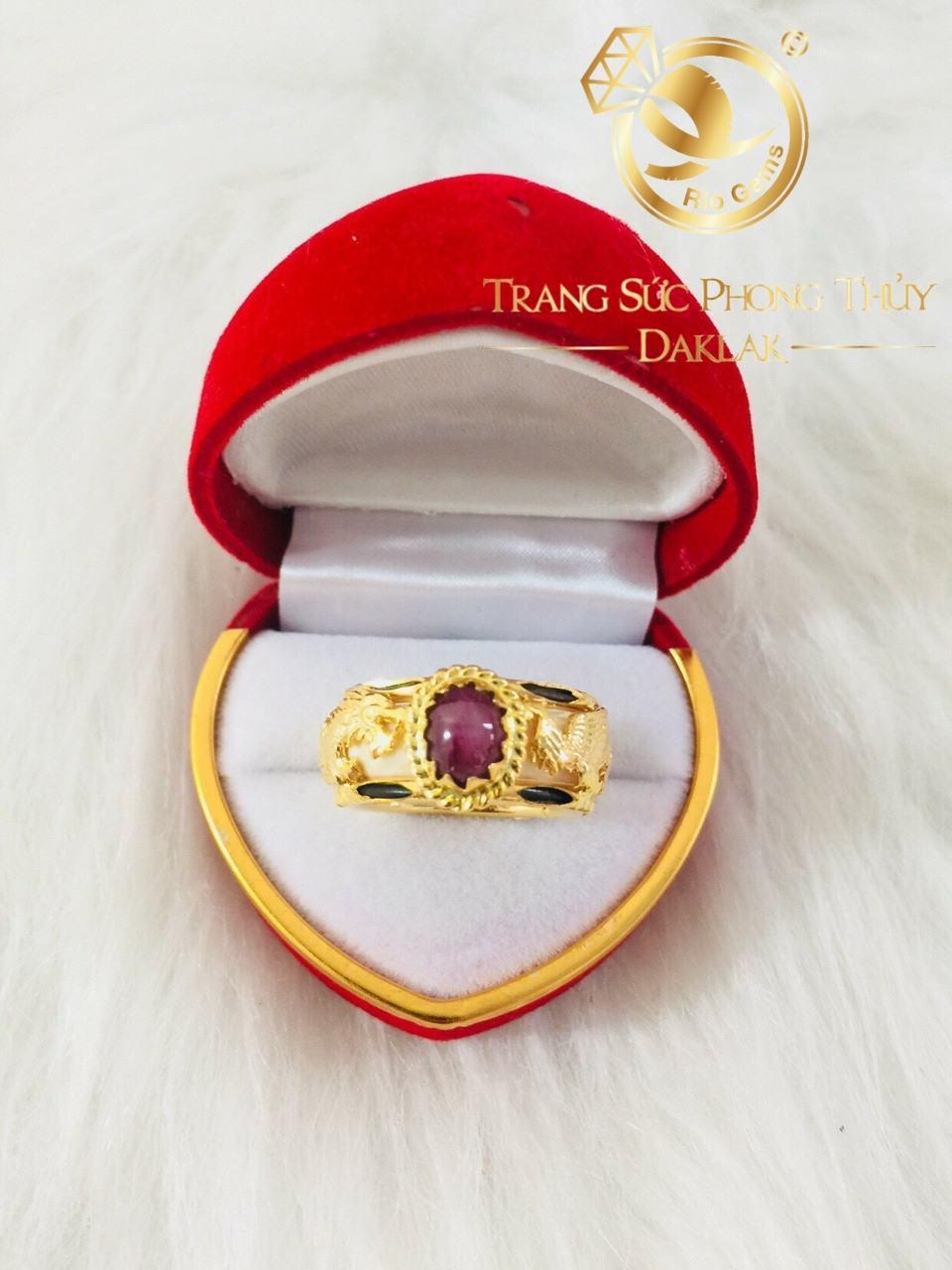 npt rong phung ruby (1)