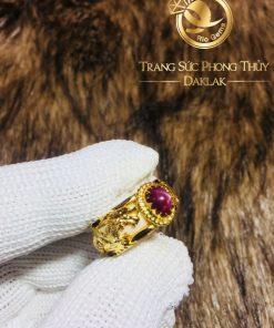 npt rong phung ruby (4)