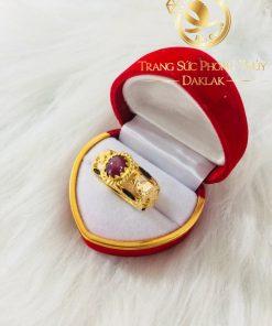 npt rong phung ruby (5)