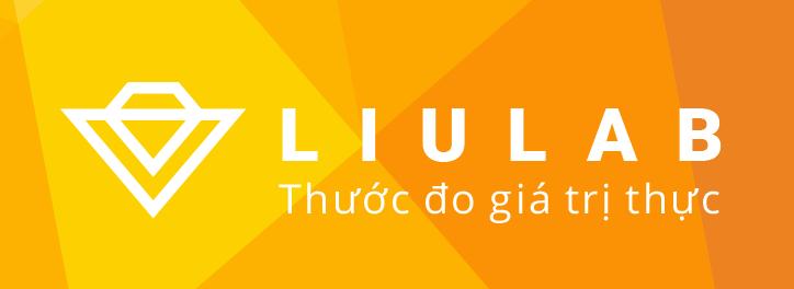 LiuLab-RIOGEMs