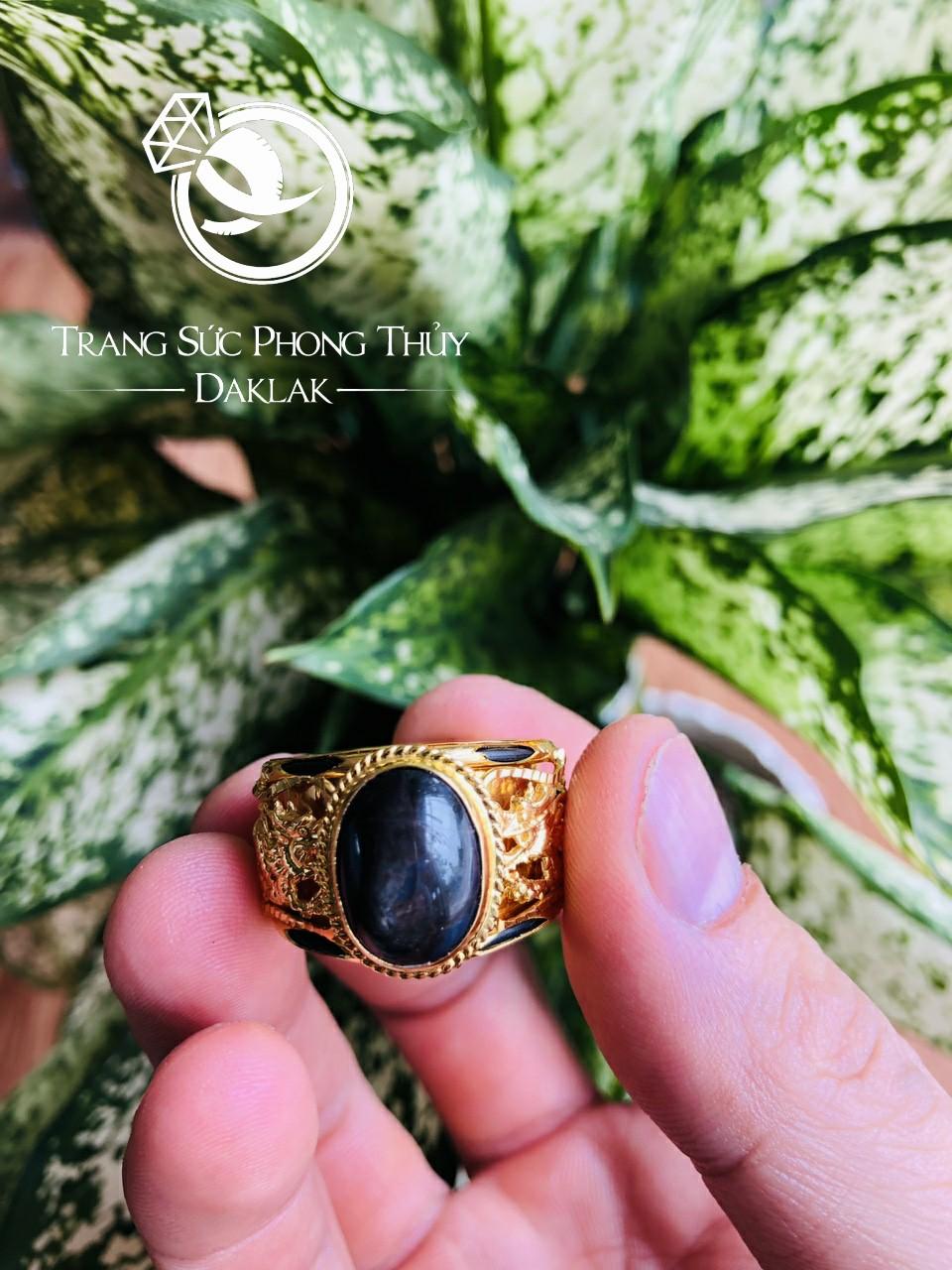Nhan-Rong-Rong-Sapphire-den-Buon-Ho-Riogems