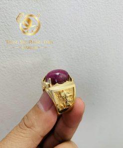 Nhan-nam-2-cop-chau-Ngoc-Ruby