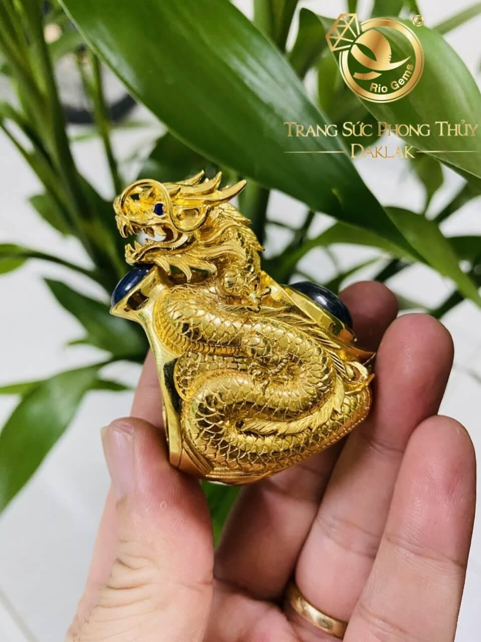 Nhan-nguyen-con-Rong-vang-3D-2-luong-Riogems
