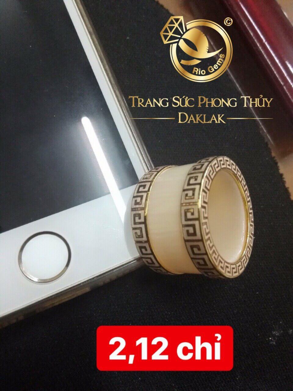 nhan-can-long-4-vien-hoa-van-bang-22li-riogems