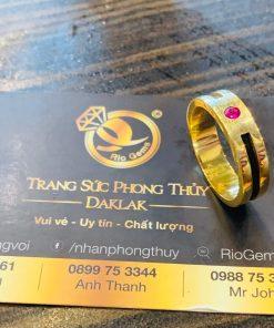 nhan-nam-vang-dinh-da-do-luong-1-long-voi-riogems