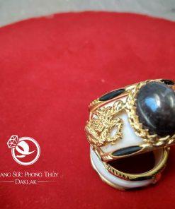 nhan-rong-rong-sapphire-den-riogems