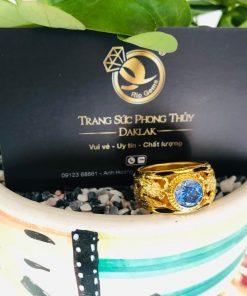 nhan-song-long-zircon-xanh-duong-8-li-riogems