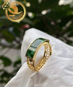 nhan-yen-ngua-nam-vang-ngoc-cam-thach-jadeite-riogems