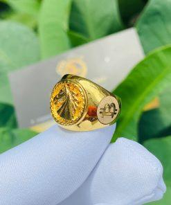 Nhan-hinh-bitcoin-vang-dinh-ngua-vang-3D