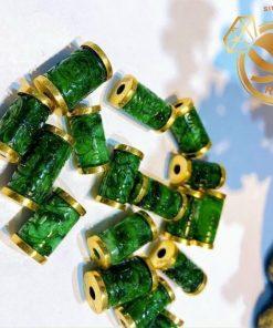 lac-tay-dot-ngoc-jade-vang-phong-thuy-riogems