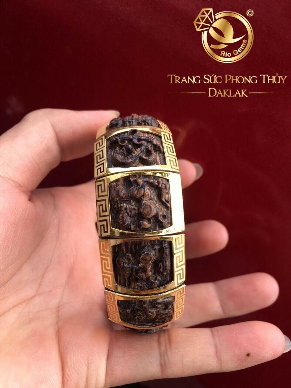 Lac-tay-Tram-Huong-sanh-chim-12-con-giap-phong-thuy-Riogems