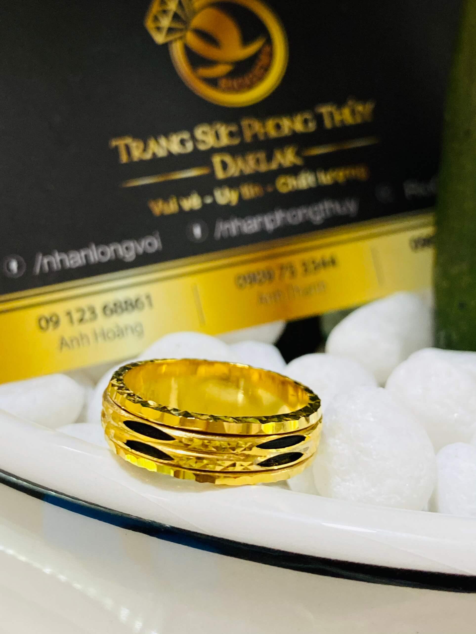Nhan-2-Long-Voi-luong-ong-vang-song-song-xoay-360-do-cat-khia-Riogems