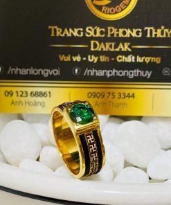 Nhan-chu-van-2-dduong-Long-Voi-dinh-da-Cz-xanh-la-Riogems
