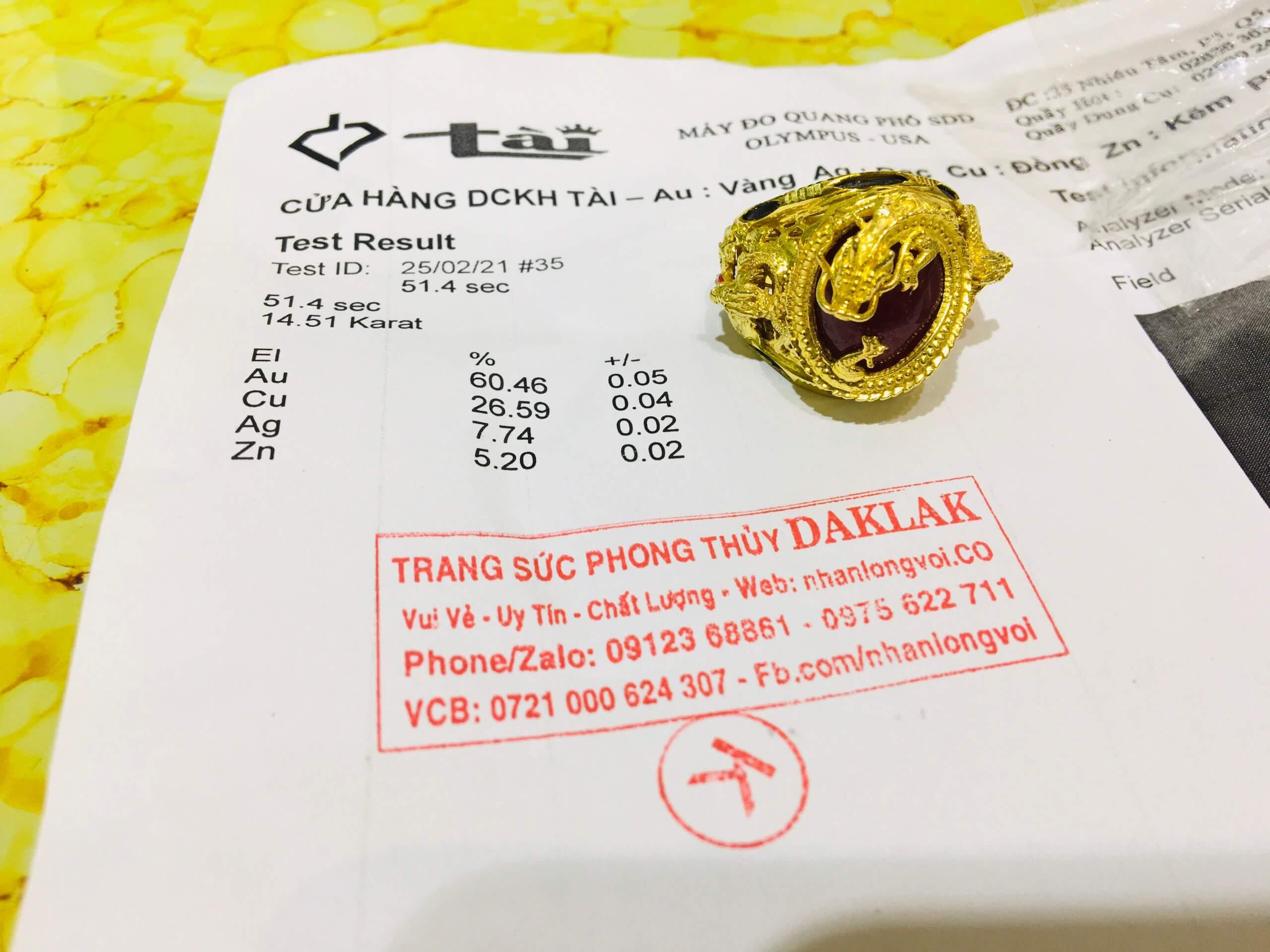 nhan-rong-cuon-vang-ngam-ngoc-ruby-luong-2-soi-long-voi-riogems