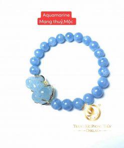 vong-tay-aquamarine-8li-dinh-ty-huu-riogems
