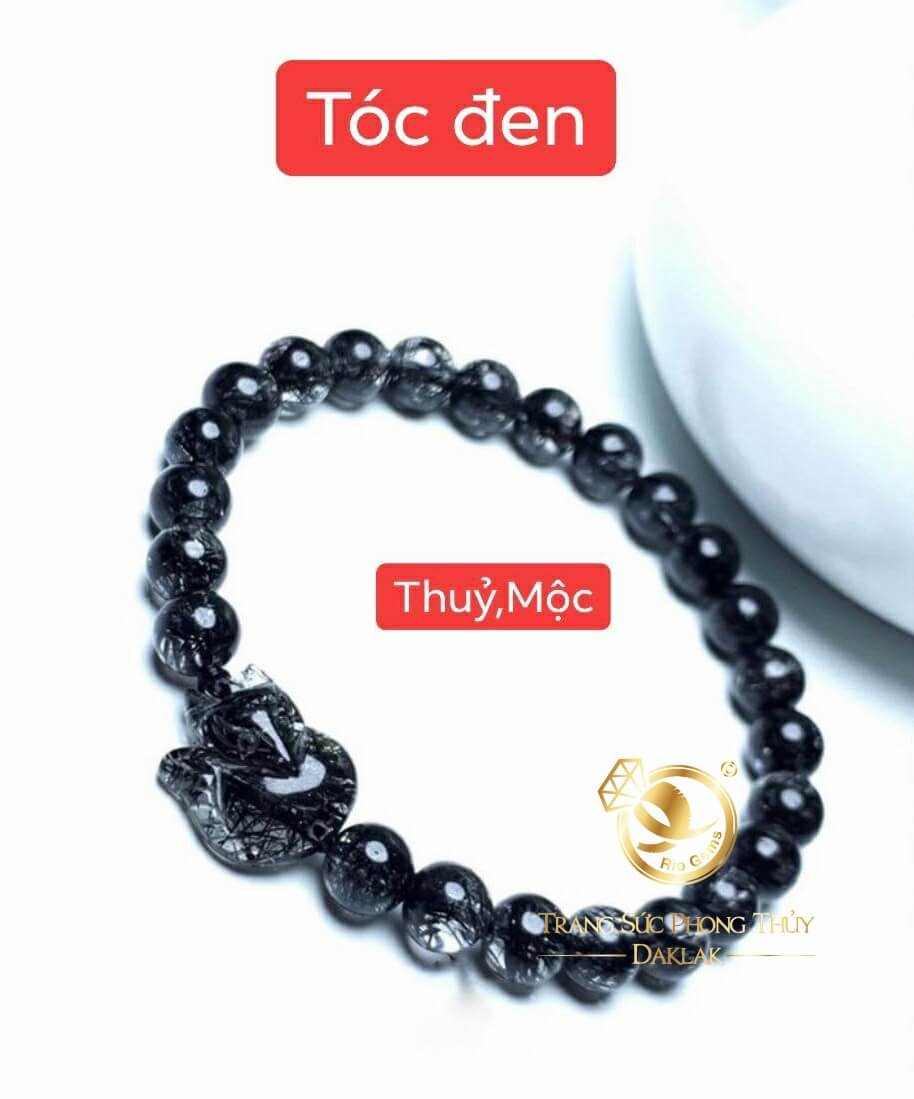 vong-tay-thach-anh-toc-den-dinh-ho-ly-toc-den-riogems