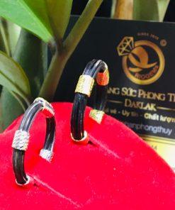 nhan-long-voi-bo-vang-18k-3-soi-riogems