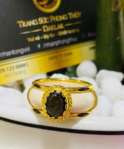 nhan-nam-dinh-sapphire-sao-den-thai-vang-18k-chuan-menh-thuy-moc-riogems