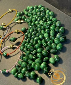 vong-tay-day-du-du-mau-mix-lu-thong-bang-bo-ngoc-cam-thach-jadeite-riogems